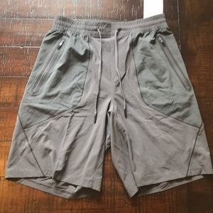 Lululemon Men's short